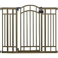 Summer Infant Home Decor Safety Gate (Bronze)