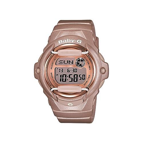 8819f2365e8c Multiple Alarm Watch: Amazon.com