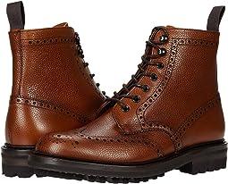 McFarlane Lightweight Boot