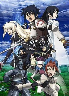 TVアニメ「ドルアーガの塔」Blu-ray BOXの宮