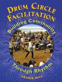 Drum Circle Facilitation - Reference