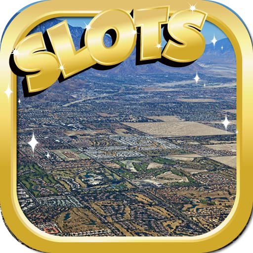 Free Online Games Slots Desert Security Edition Kindle Tablet Edition product image