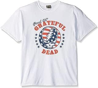 Best hippy killer t shirt Reviews