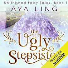 Best ugly step sister Reviews