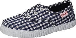 Cienta Unisex Kid's Fashion Sandals