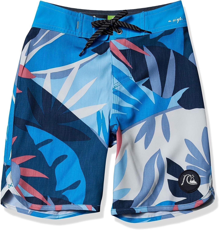 Quiksilver Boys Board Shorts