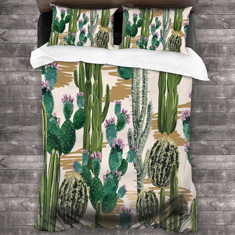 Comforter Sheet Pillowcase Sets Floral shopping Max 60% OFF Summer Seamless Beautiful