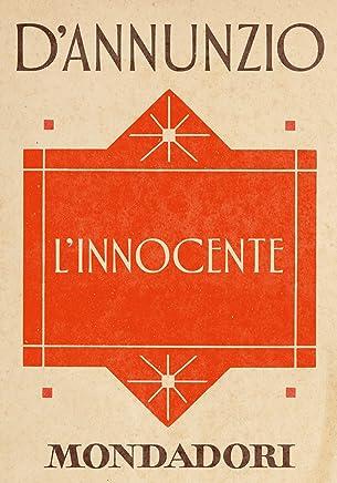 Linnocente (e-Meridiani Mondadori) (I Meridiani)