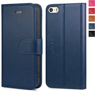 Best iphone 5 case leather Reviews