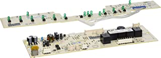 GE WD21X10505 Control Board Dishwasher