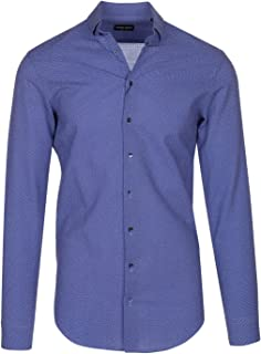 Best giorgio armani shirts Reviews
