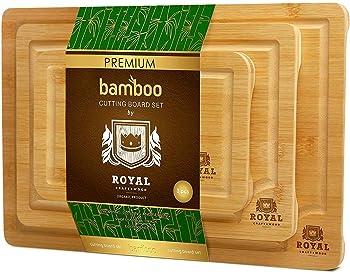 Explore Boards For Cheeses Amazon Com
