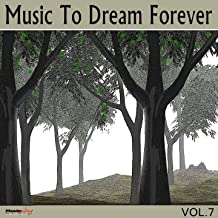 Best music to dream to Reviews