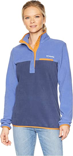 Mountain Side Pullover