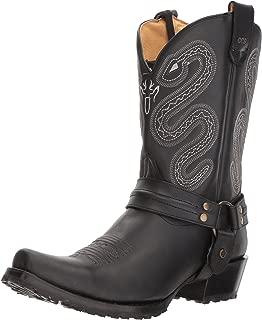 Men's Sting Western Boot