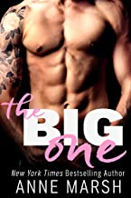 Best anne marsh the big one Reviews