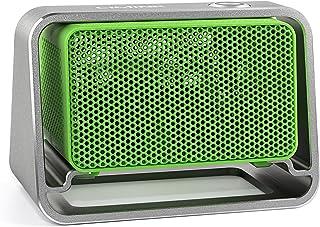 LIMINK - Purificador de Aire generador de ozono para Coche, 500 MG/h,