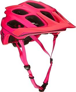 Fox Head Women's 2017 Flux Adjustable Road Bike Helmet
