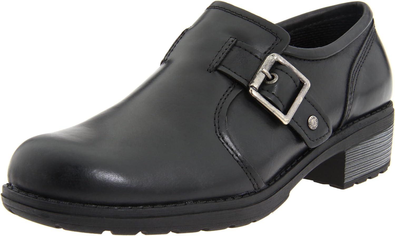 Eastland Women's Open Road shoes