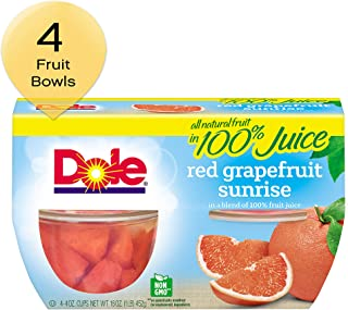 Best dole canned mango Reviews