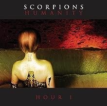 scorpions hour 1