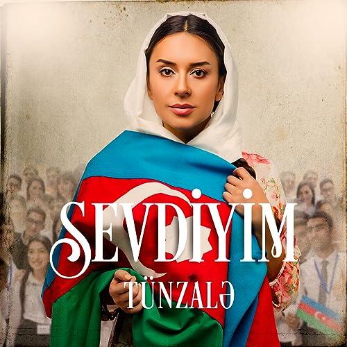Sevdiyim Von Tunzalə Agayeva Bei Amazon Music Amazon De
