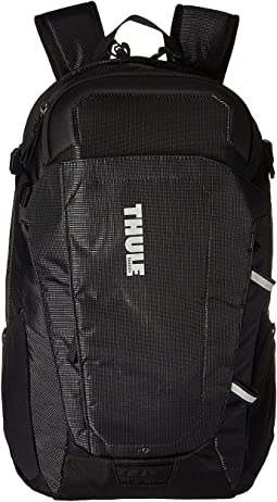 Thule - EnRoute Triumph 2 Backpack 21L