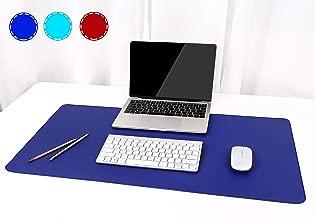 Multifunctional Office Desk Pad, 31.5