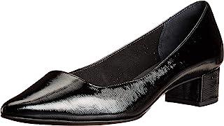 حذاء المشي النسائي من روكبورت - - 41 EU W