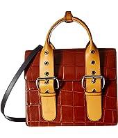 Vivienne Westwood - Alex Large Handbag