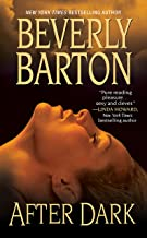 After Dark (Griffin Powell Book 1)