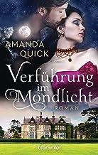 Verführung im Mondlicht: Roman (German Edition)