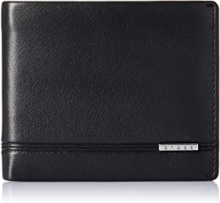 Cross Black Men's Wallet (AC018366)
