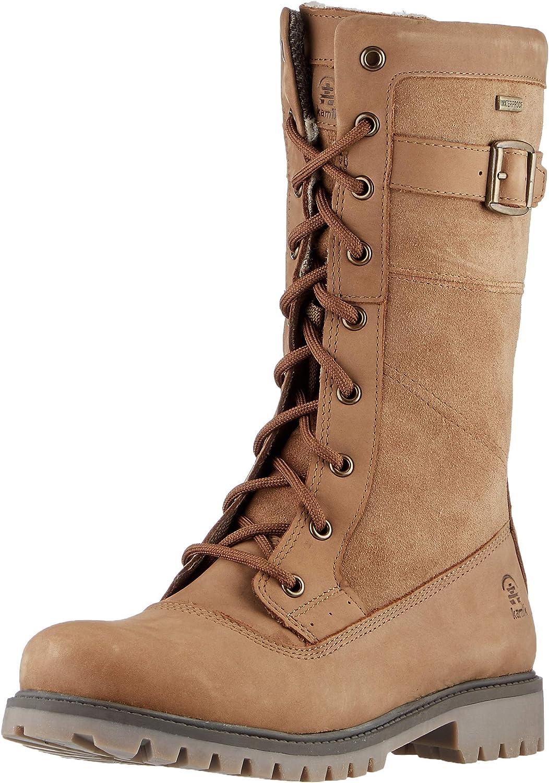 Kamik Women's Snow Brand Cheap Atlanta Mall Sale Venue Boot