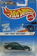 Best hot wheels 1997 Reviews
