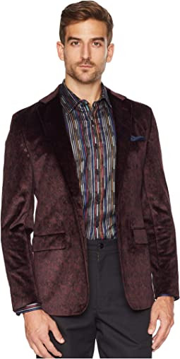 Barton Sports Coat
