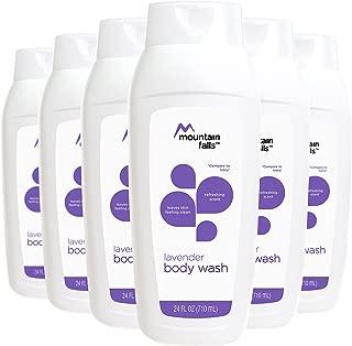 Best creamy body wash Reviews