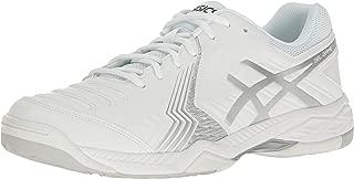 Men's Gel-Game 6 Tennis Shoe