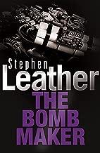 The Bombmaker