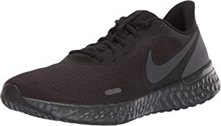 Men's Revolution 5 Running Shoe