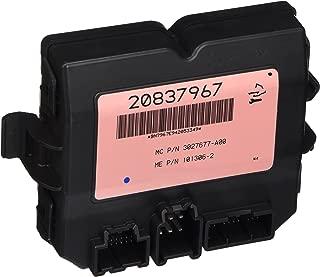 ACDelco 20837967 GM Original Equipment Rear Liftgate Control Module