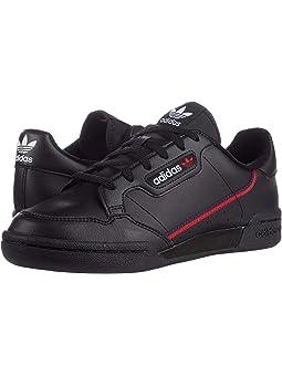 Adidas continental 80 + FREE SHIPPING