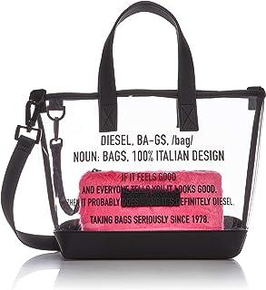 Diesel Damen Shopper THISBAGISNOTATOY PUMPKIE - handbag