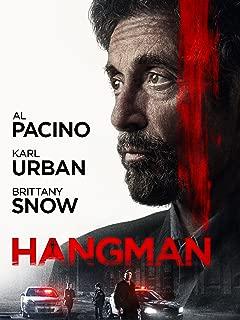 american hangman srt