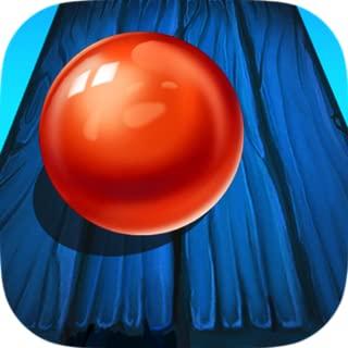 Rolling Ball Maze
