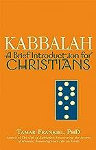 Best introduction to kabbalah Reviews
