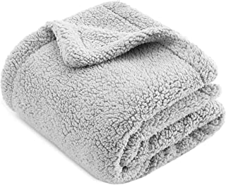 Best washing sherpa blanket Reviews