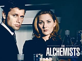 The Alchemists, Season 1
