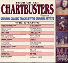 Chartbusters 1