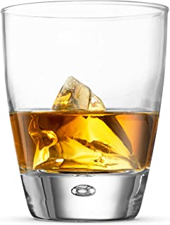 Best whiskey glasses canada Reviews